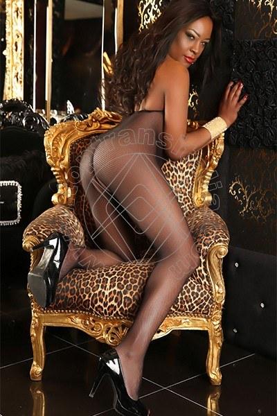 Pamela Versace BRUNICO 3348532051