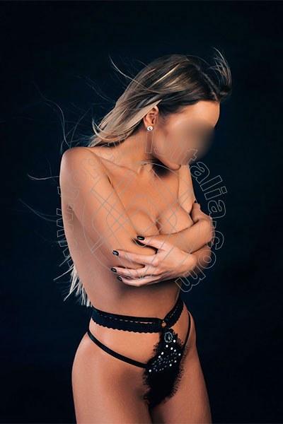 Anastasia CESENA 3510783583