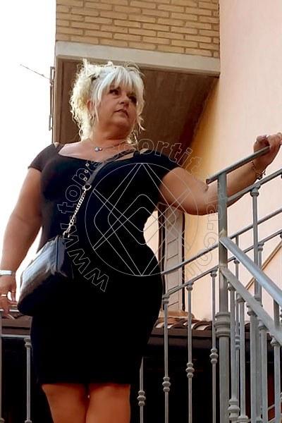 Lucia LIDO DI DANTE 3895683411