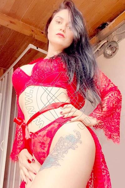Julia Hot IMOLA 3713762681