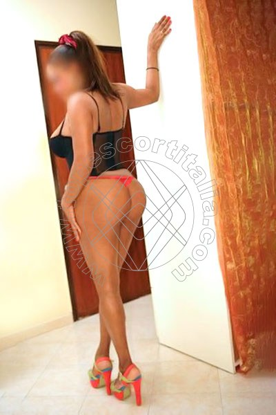 Mayla PORDENONE 3495096966